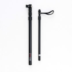 ERGObrass Telescopic Extension Set