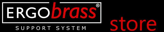 Store – Ergobrass.com